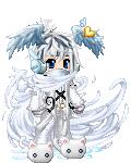 ToXic PaynE's avatar