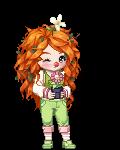 smeeshcat's avatar