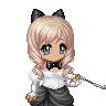 Da_0n3_4nd_0n1y's avatar