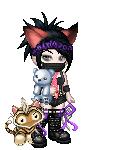 Drugged Insane Whore's avatar