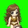 cutiepieangle's avatar