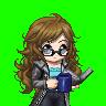wavegirl145's avatar