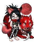 Sayafire's avatar