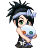jojokoko's avatar