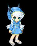 VonBun's avatar