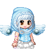 sweetz mira's avatar