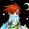 FireBlade of Oochalamia's avatar