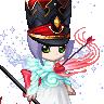 madammiracle's avatar