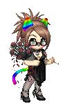 Hug-An-Emo-On-A-Rainbow