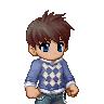 iBlood_MOB_5star's avatar