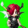 SirBernie 2's avatar