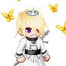 Wonderweissu Margera-kun's avatar