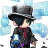 razputinepanzerfaust's avatar