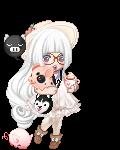 mafre's avatar
