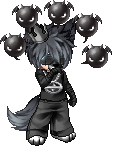 Dani3lSan's avatar