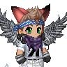 Xx iTigerz xX's avatar