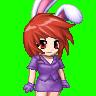 faerie_godess's avatar