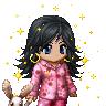 hollydolly8's avatar