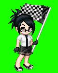 cutiest artist's avatar