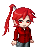 Red Bellamy's avatar