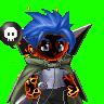 Silver SSSlash__'s avatar