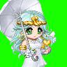 Mysticus Spiritus's avatar