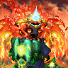 Timmetrius's avatar