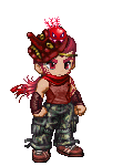 kaziji's avatar