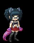 lalacrzy1's avatar