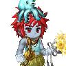 hfjusldufhgsldfghsdf's avatar