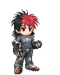 Caotic Shadow12's avatar