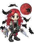 dipity's avatar