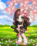 Rouge_Kitsune_Ai