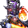 ballaron's avatar
