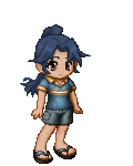 no_laybels1's avatar