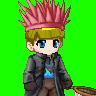 Shin Gooey's avatar