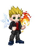 redsteelblue's avatar