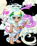 The-BEASTS-BeauTy's avatar
