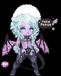 Mewchonne's avatar