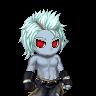 Xekuya's avatar
