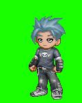 Xbloody_reaperX