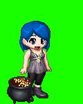 yunyi98's avatar