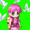 turtlekwack's avatar