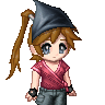 teanacute411's avatar