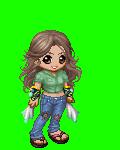 woah girl's avatar