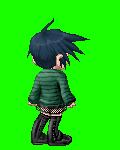 Trent Arroyo's avatar