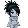 iAkumu Ookami's avatar