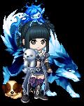 evvethegreat's avatar