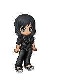 XxBloody Little MurderxX's avatar
