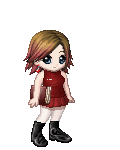 Cafe Rose Mia's avatar